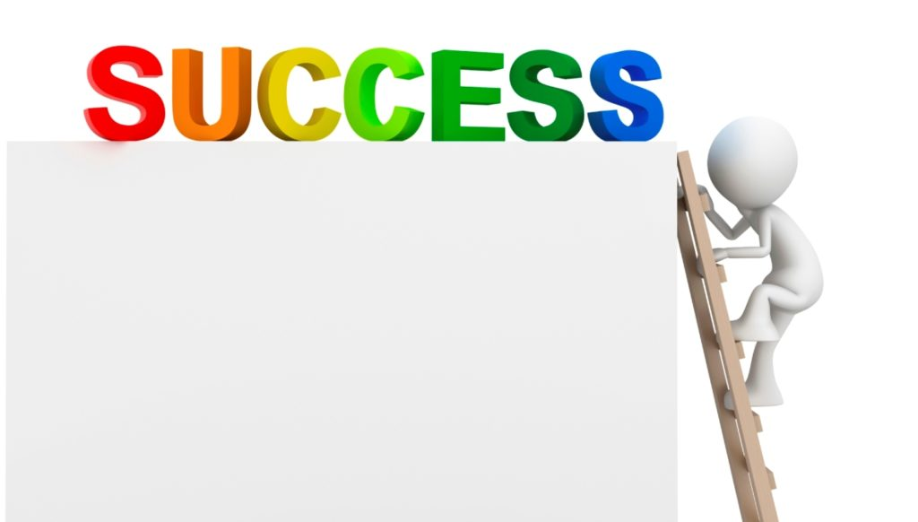 7-steps-to-success-1024x582